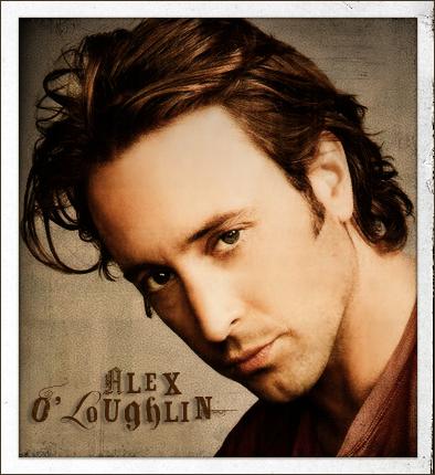 alex-oloughlin